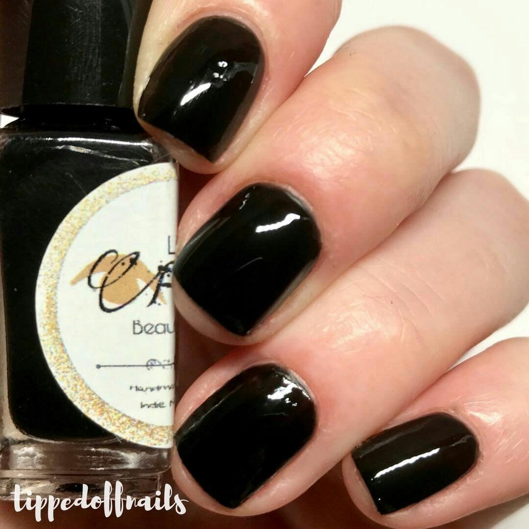 Matte Polishes | 5ml, 10ml nail polish
