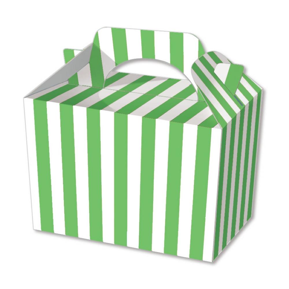 Wholesale party boxes - Carton valencia ...
