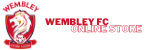 Wembley Football Club Online Store