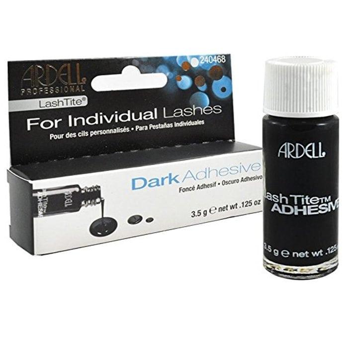 2e80aa813fb Ardell Lashtite Adhesive Dark