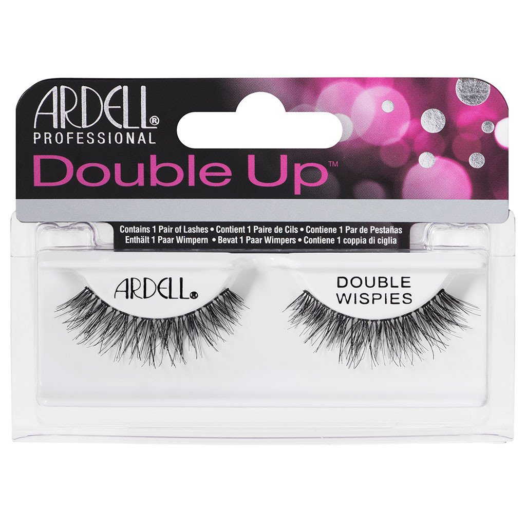 c7d8f6dd43d Ardell Double Up Demi Wispies Lashes