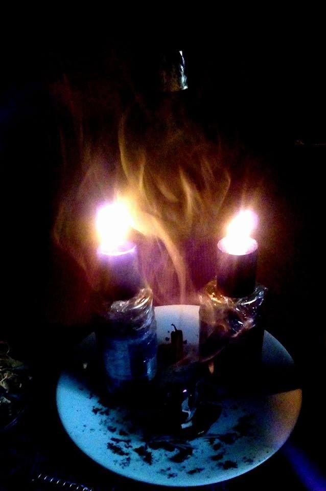 Sweetening/Sour/Ammonia/or Black JAR