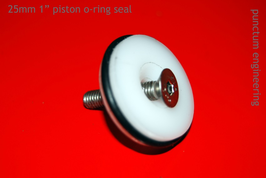 air rifle 25mm replacement o ring piston seal