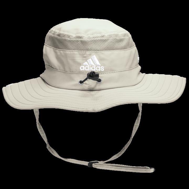 ADIDAS SAFARI BUCKET HAT 1c4659ebe8d
