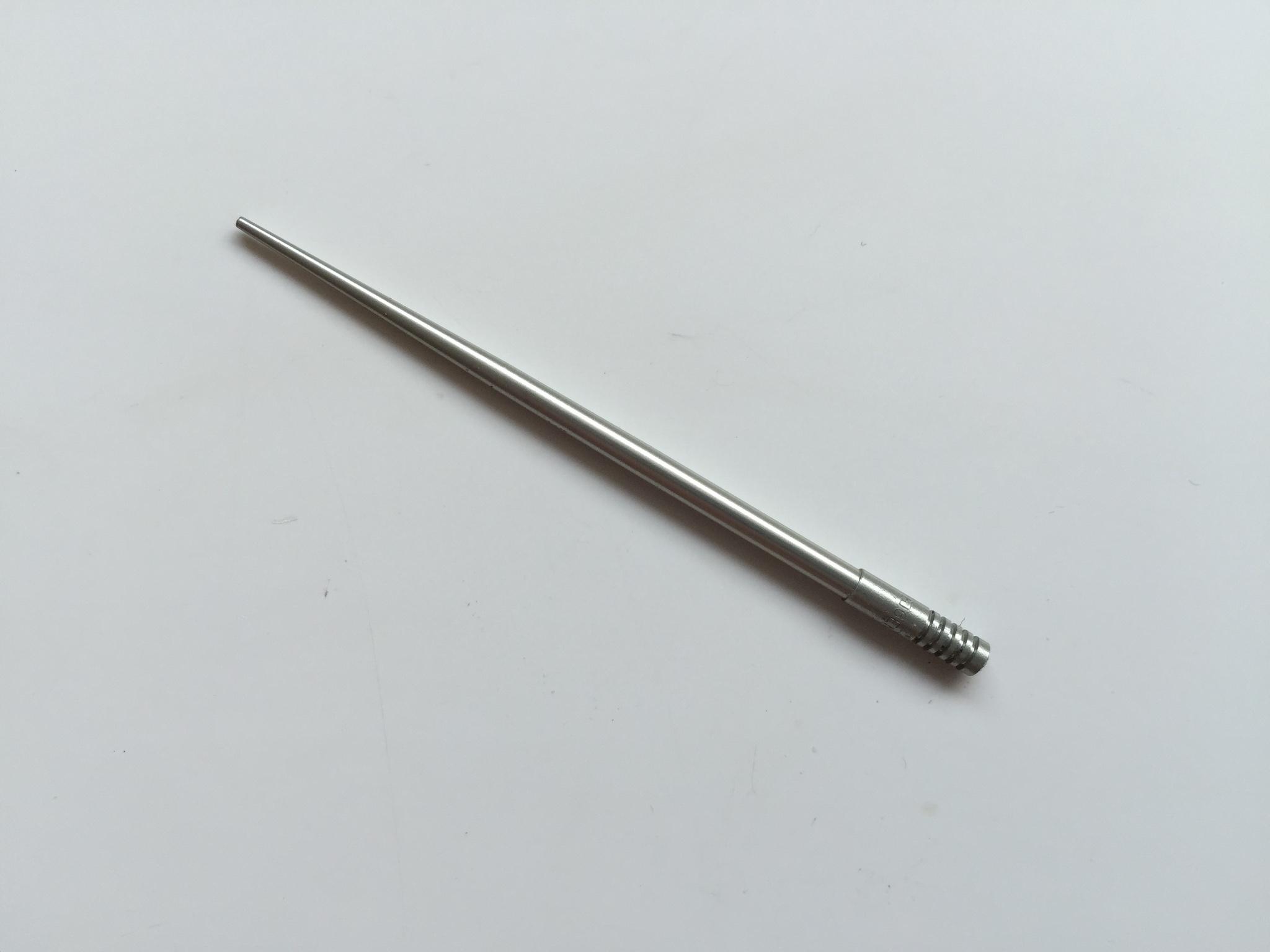 Dellorto X7 Needle