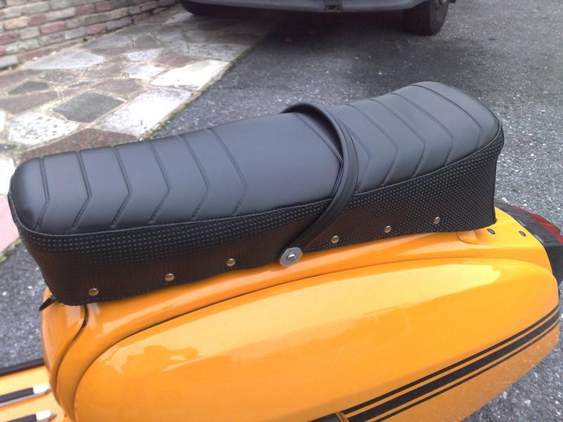 Used Wheels Near Me >> GP Electronic Seat