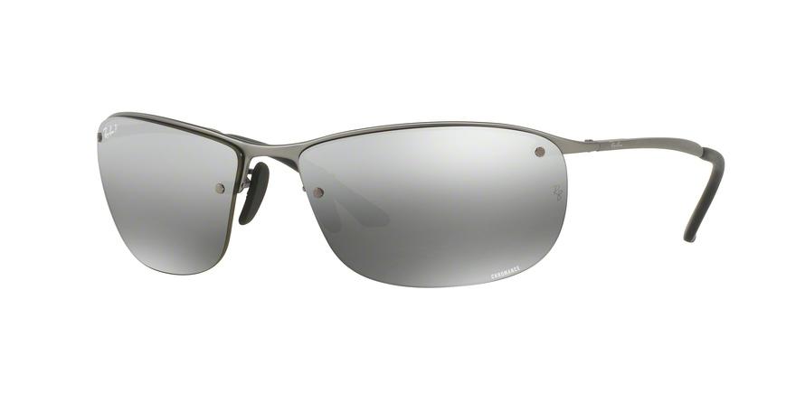 8820a0d88e Genuine Ray-Ban 0RB3542 Designer Sunglasses
