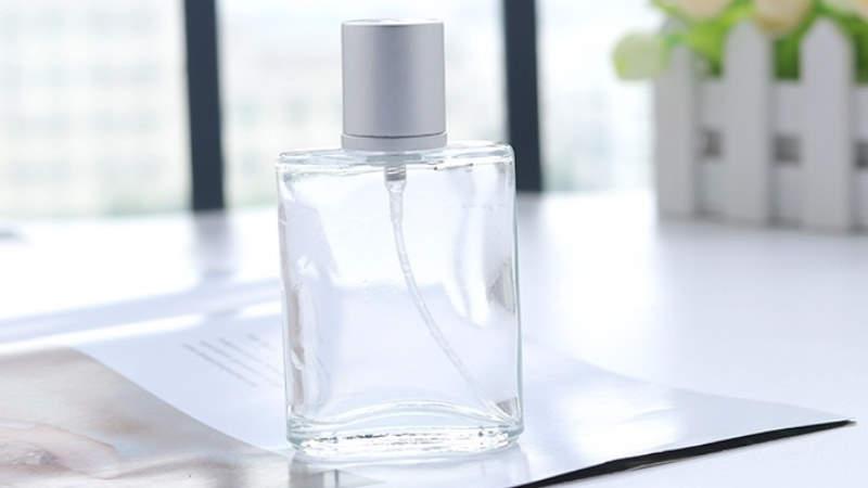 Shop Wholesale Empty Perfume Bottles UK