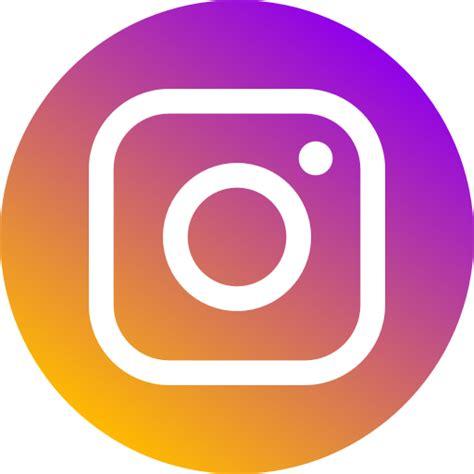 CPRE Staffs Instagram