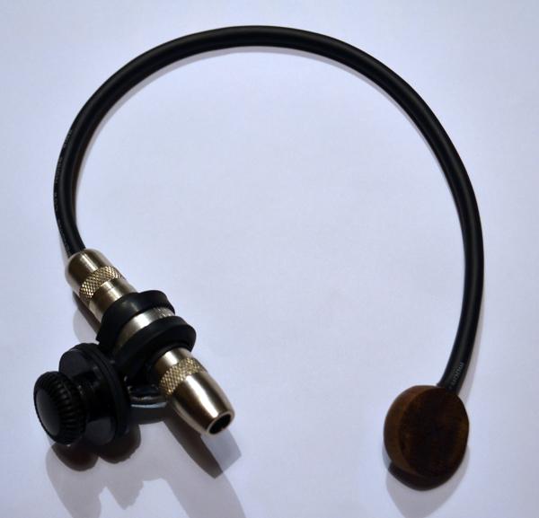 SOLD - Krivo Magnetic Pickup
