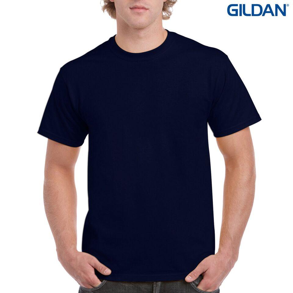 Gildan Ultra Cotton T Shirts Blank Wholesale