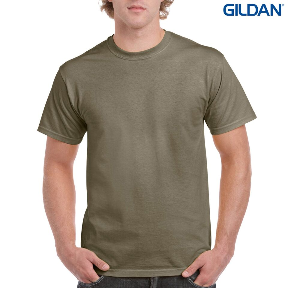 0997e5887a1 Gildan Ultra Cotton T Shirts Blank Wholesale