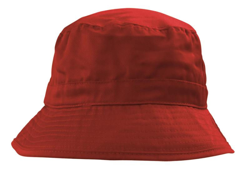 06dbb3ffcad Bucket Hats Wholesale