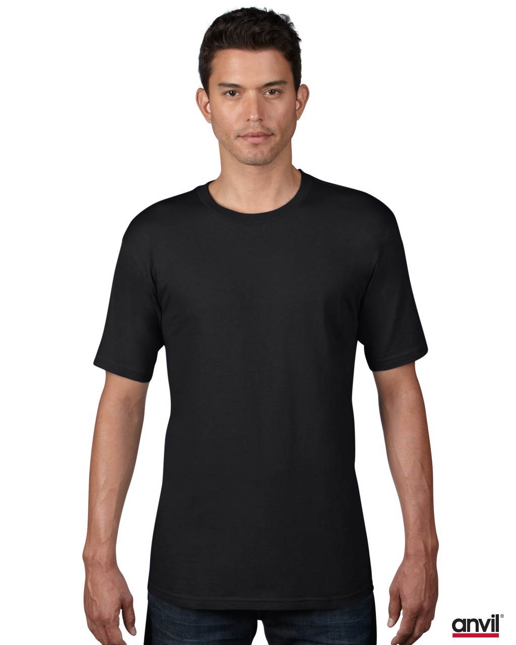 Anvil organic t shirts wholesale aucland for Where are anvil shirts made