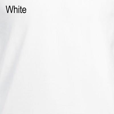 Toddler T-Shirt, Gildan Plain Blank Wholesale