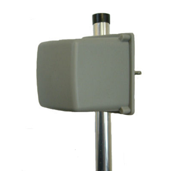 12 DBi Outdoor Directional Panel Antenna RPSMA,2.4