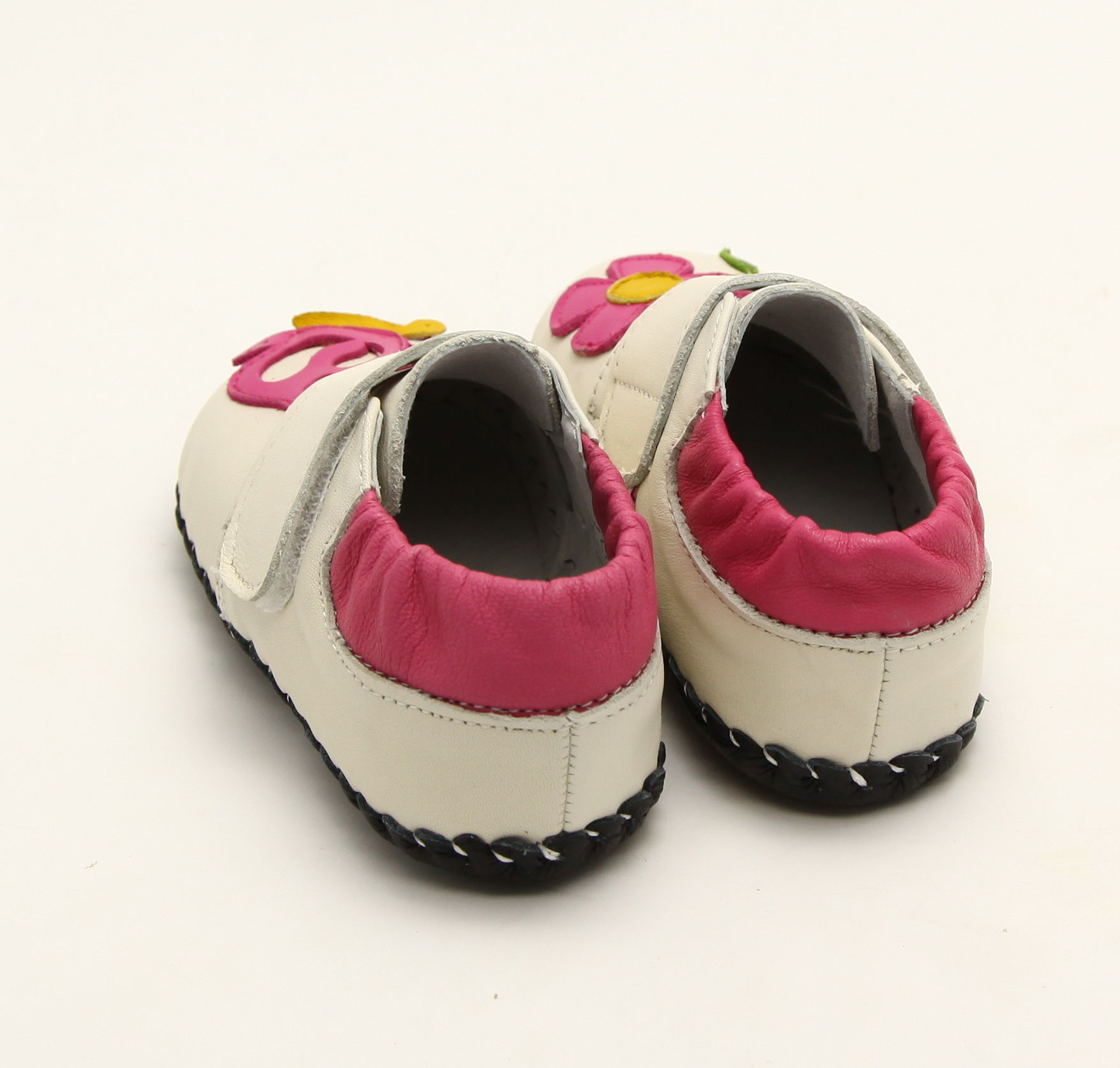 Nectar Baby Shoes Baby Boots