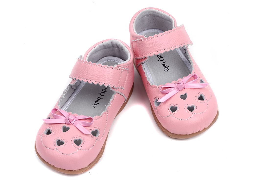 Sweetie Toddler Shoes Leather Toddler Shoes Girls Shoes
