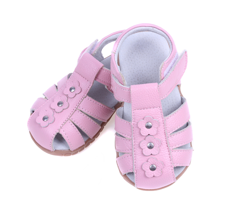d6b668f781f0ad Toddler Sandals