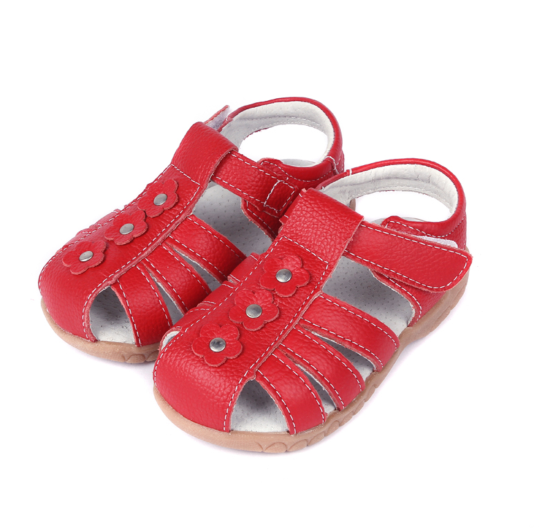Red Baby Shoes with FREE Shipping & Exchanges, and a % price guarantee. Choose from a huge selection of Red Baby Shoes styles.