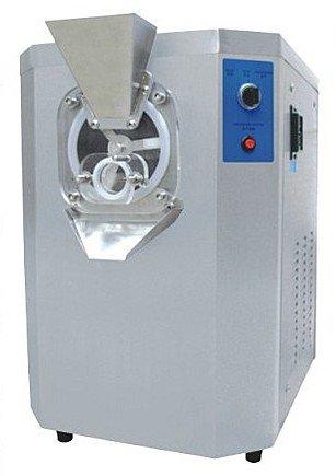Mini Batch Freezer Huasheng Group