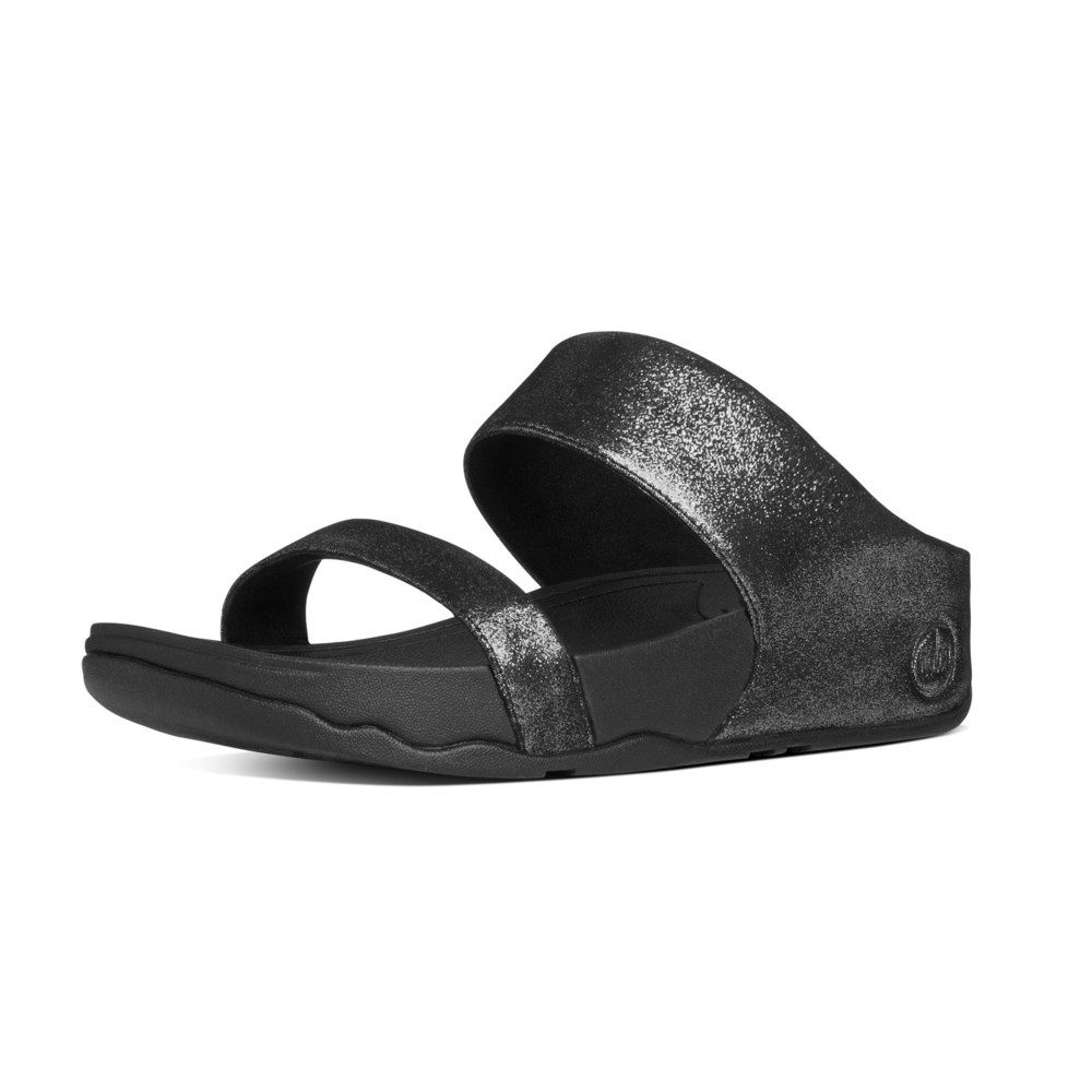 6abc28f50604 Fitflop Online Germany