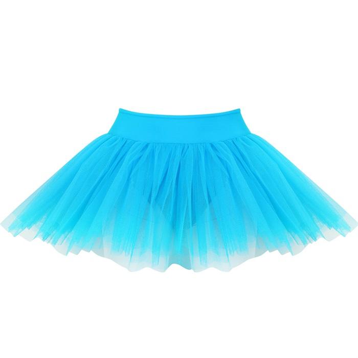 64746e84672e Starlite Tutu Skirt