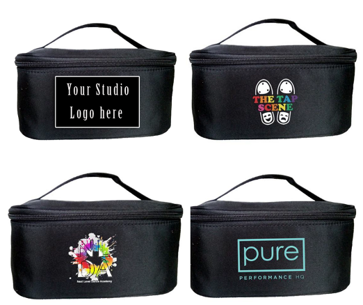 Custom Printed Beauty Cases