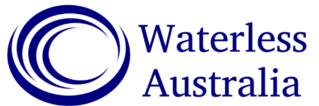 Waterless Australia pty ltd