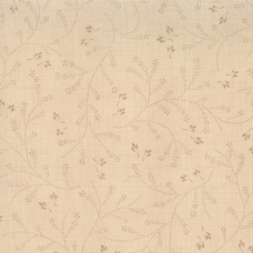 'Maison de Garance' - 100% cotton quilting fabric by FRENCH GENERAL for Moda