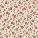 'Rouenneries Deux' - 100% cotton quilting fabric by FRENCH GENERAL for Moda