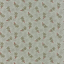 Hyde Park' - 100% cotton quilting fabric by Blackbird Designs for Moda