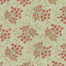 'Larkspur' - 100% cotton quilting fabric by 3 Sisters for Moda
