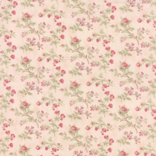 '3 Sisters Favourites' - 100% cotton quilting fabric by 3 Sisters for Moda