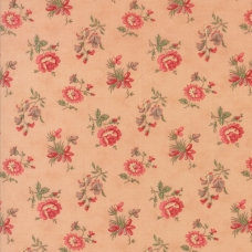 Courtyard - 100% cotton quilting fabric by 3 Sisters for Moda
