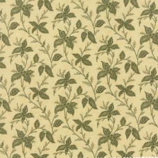 'Castlewood' - 100% cotton quilting fabric by Jan Patek for Moda