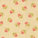 HoneySweet - 100% cotton quilting fabric by Moda