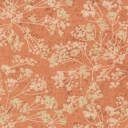 Sweet Serenade - 100% cotton quilting fabric by Moda