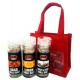 Chilli Salt Gift Pack