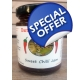 Sweet Chilli Jam  **NEW**