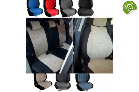 honda buy covers civic best leatherette for seat