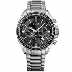 Hugo Boss Men's Chronog..