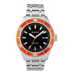 Gant W70392 Men's Watch