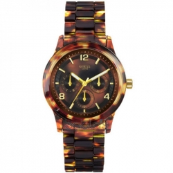 Guess W13572L1 Mini Spe..