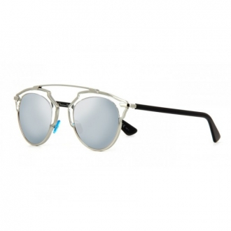 8e50c94cc63 Dior Sunglasses. Dior Christian-Dior-Diorsoreal-App-Dc Sunglasses
