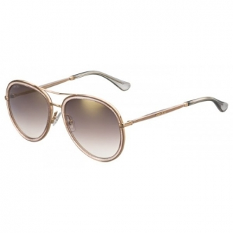 a9788bcd3dc5 Jimmy Choo Sunglasses