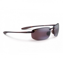 Sunglasses Maui Jim Hoo..