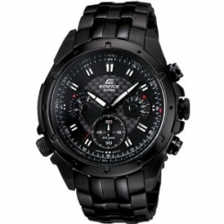 Casio Collection Double..