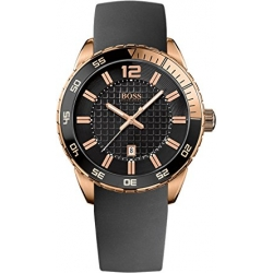 Hugo Boss 1512886 Gents..