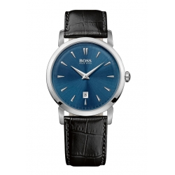 Hugo Boss Slim Ultra Ro..